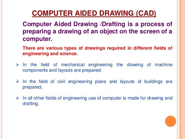 my ppt for autocad autocad electrical, electrical drawing