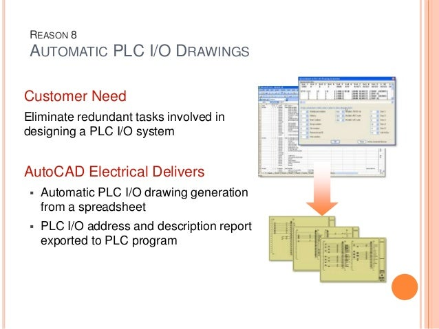 home wiring diagram ppt electrical drawing ppt ndash readingrat net electrical wiring diagram ppt