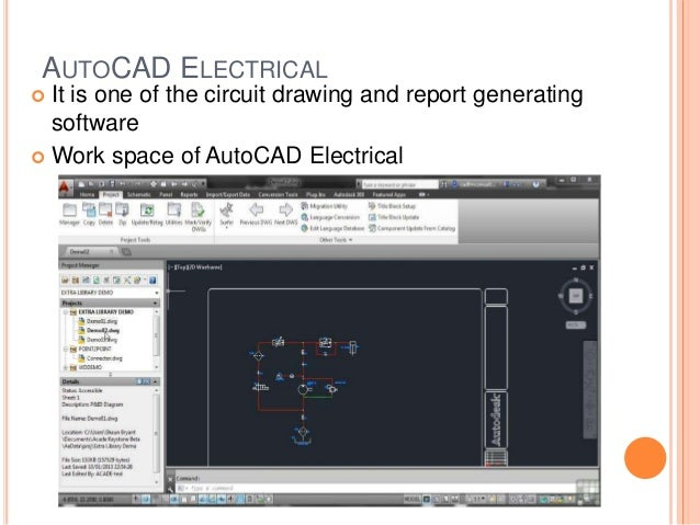 Cad Drawing Of Wiring Diagrams Together With Autocad Electrical Wiring