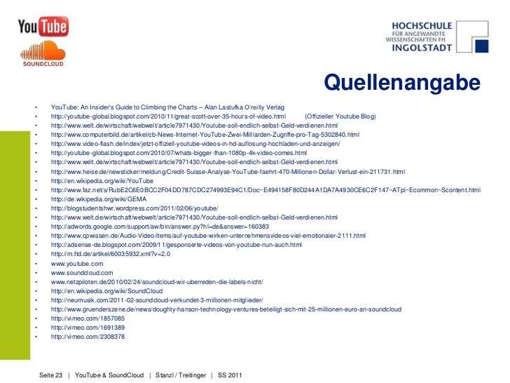 Funktionen <br />als Publisher<br />unbegrenzte Dateigröße<br />einfache Webadresse  (soundcloud.com/username/trackname)<b...