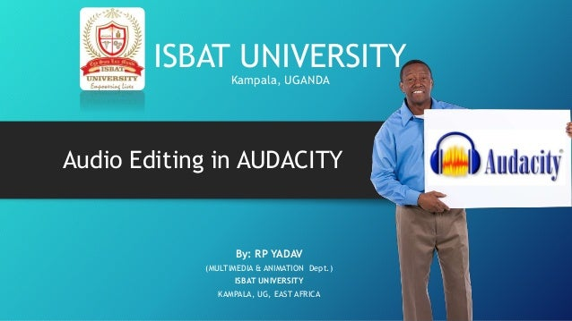 Image result for ISBAT University, Uganda