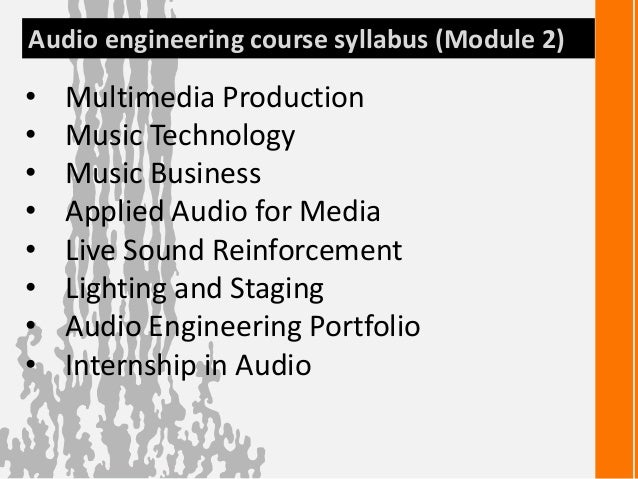 Certified Broadcast Networking Engineer (CBNE)