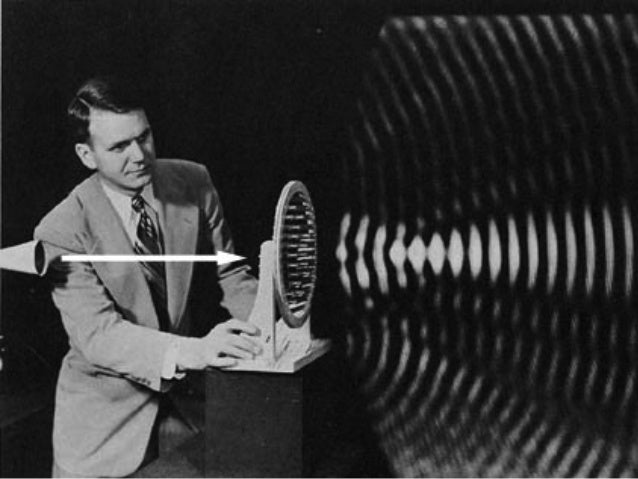 SOUND n. A mechanical wave that is an oscillation of pressure transmitted through a solid, liquid, or gas, composed of fre...
