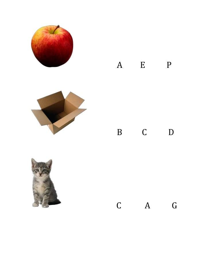 A         E           P                                  <br />               B          C          ...