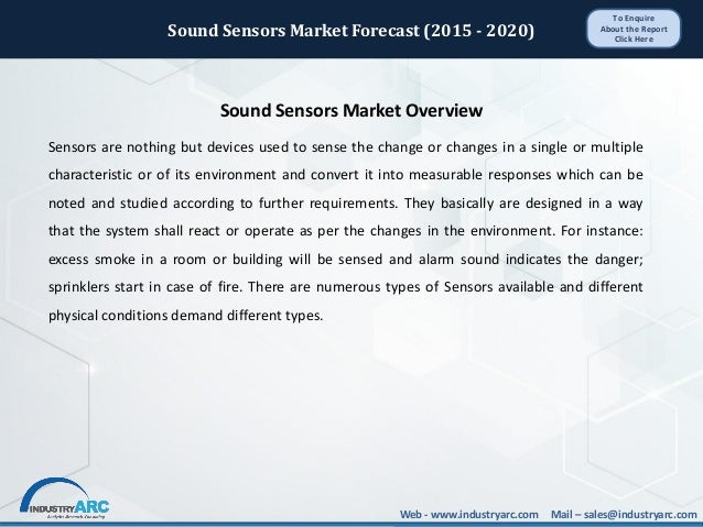 an analysis on types of microphone available in market The four types of market structures there are quite a few different market structures that can characterize an economy however, if you are just getting started with this topic, you may want to look at the four basic types of market structures first.