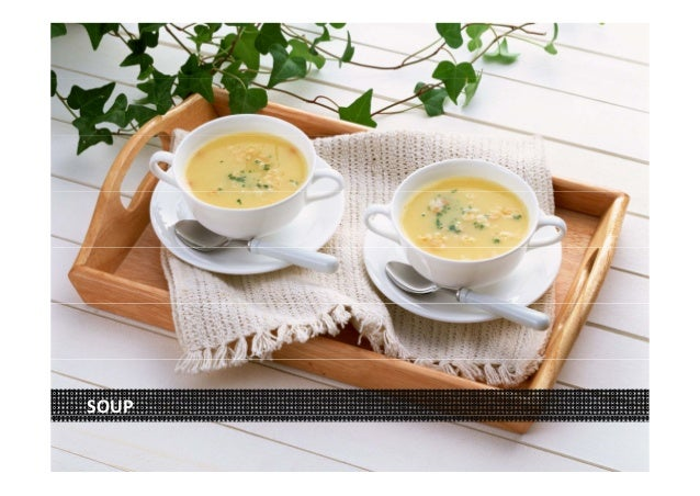 marketing research rocket soup Mintel's soup market research reports provide a comprehensive and extensive  overview of the marketplace including information on the soup market size and.