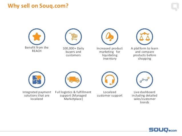 Souq com presentation standard_ah_final3