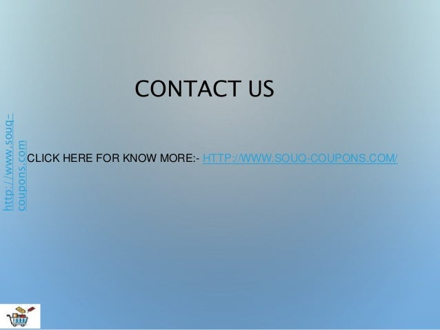 Souq ADCB offer