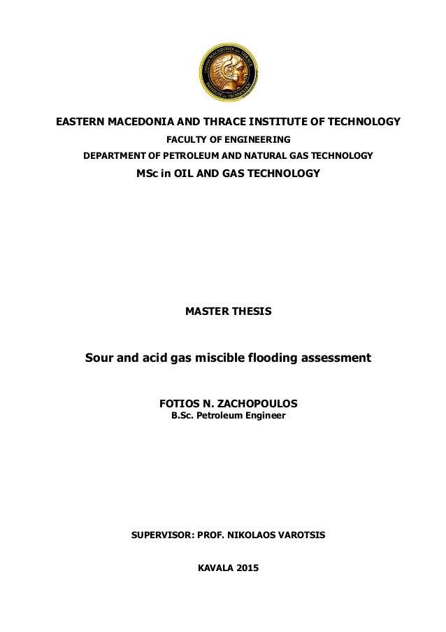 Master thesis musicals webber