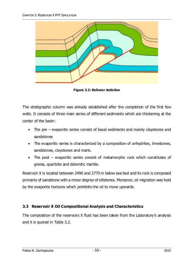 reservoir simulation phd thesis Reservoir parameter estimation for reservoir simulation using ensemble  the views expressed in this thesis work are he views of the author and do not necessarily .