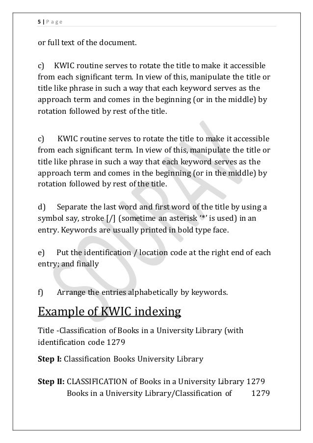 high school personal statement essay examples best personal  key word indexing and their types example 5
