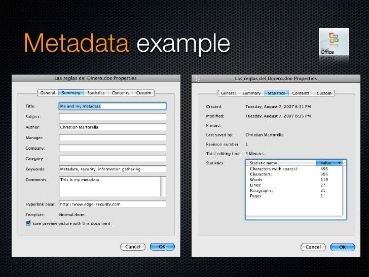 Metadata - example      logo-Kubuntu.png                                     logo-Ubuntu.png     software - www.inkscape.o...