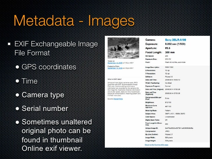Metadata - example      logo-Kubuntu.png                                          logo-Ubuntu.png     software - www.inksc...