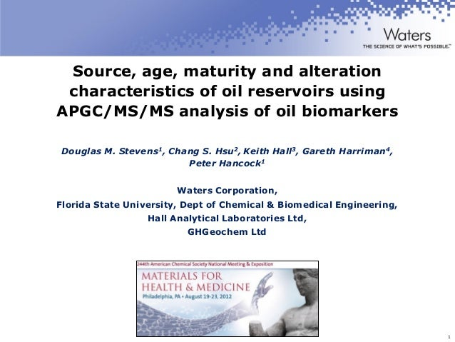 a study on porosity the best known physical characteristic of an oil reservoir Chapter 5 reservoir models for input into flow or the porosity-times-oil-saturation 148 chapter 5 reservoir models for input into flow simulators.