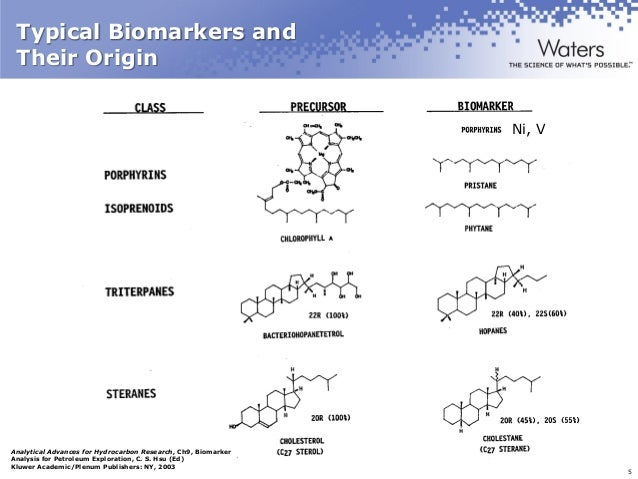Aging Biomarkers