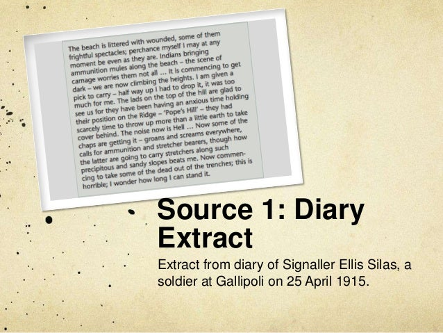 diary extract from the poem blessing essay Blessing commentary essay by andirayhan blessing commentary the poem blessing by imtiaz dharker is set in a village that is experiencing a drought.
