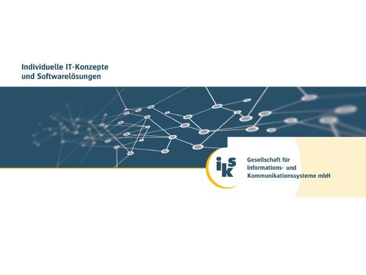 Einführung          Versionsverwaltungssystem                                       Erfahrungsbericht                     ...