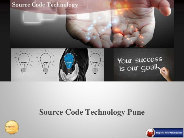 Source code technology | Final Year Projects | Academic Projects