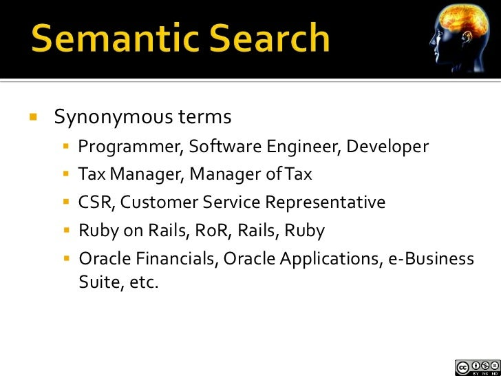 talent sourcing and matching