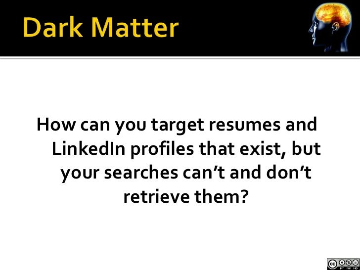 Think + Perform Research   For keyword, phrase or title you are thinking    of using in your search, realize:    1. Not e...