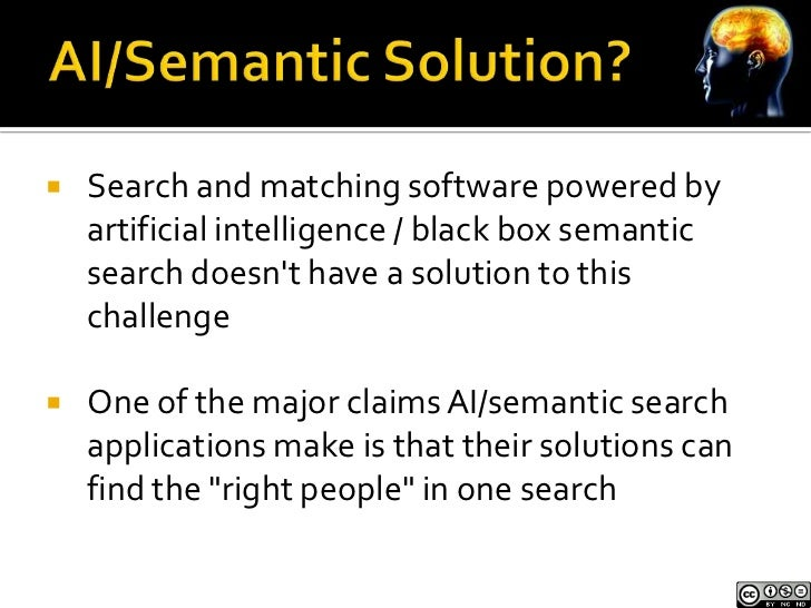 Run Multiple Searches   Start with maximum qualifications   Use the NOT operator to systematically filter    through mut...