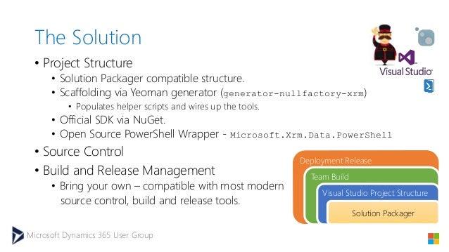One Version service updates FAQ - docs.microsoft.com