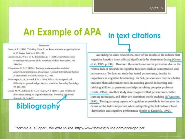 source citation  u0026 credibility