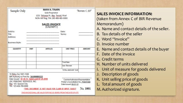 invoice and source documents A source document is the original record containing the details to substantiate a transaction entered in an accounting system for example, a company's source document for the recording of merchandise purchased is the supplier's invoice supported by the company's purchase order and receiving ticket .