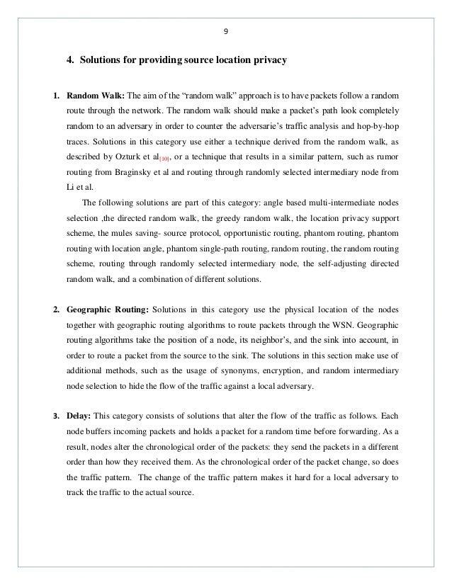Tolle Entry Level Accountant Lebenslauf Probe 1 Zeitgenössisch ...