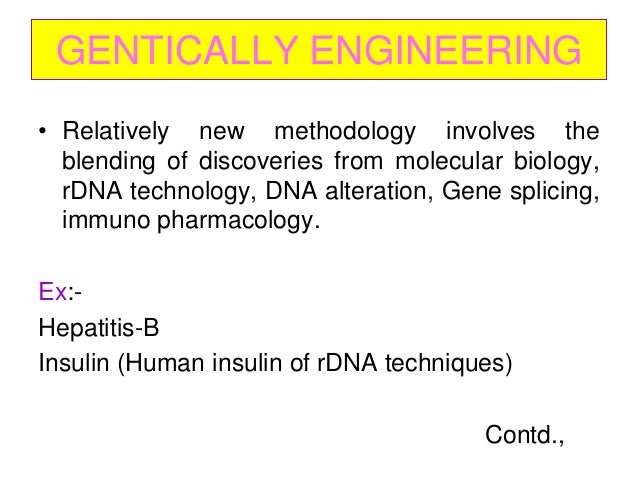 advantages of semisynthetic penicillins biology essay Production of antibiotics is a naturally occurring event, that thanks to advances in  science can now be replicated and improved upon in laboratory settings due to  the discovery of penicillin by alexander fleming, and the efforts of  semi- synthetic production of antibiotics is a combination of natural  current biology.