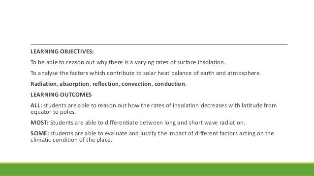 Sources of energy2 Slide 2