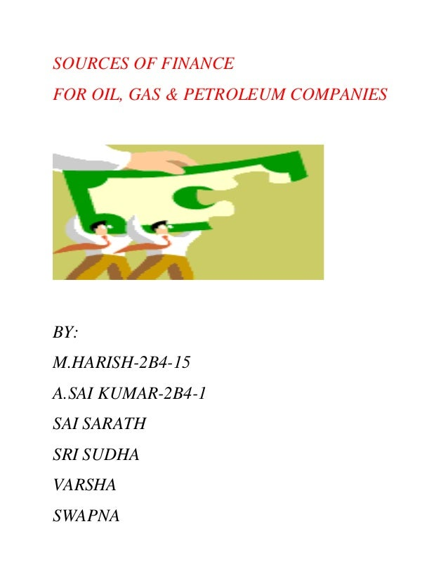 financial comparison oil companies Find the best gas and oil stocks for this year thestreet ratings publishes a daily list compare all subscription these drilling companies represent a great.