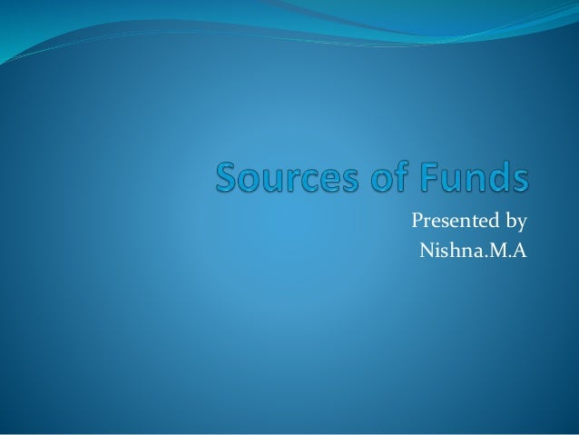 Presented by Nishna.M.A