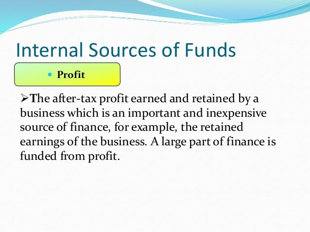 what are the two basic sources of funds for all businesses As we mentioned above, two types of investors invest capital into companies:  creditors  (lower interest payments), but a risky business will have to pay more ( higher interest payments)  equity capital are typically banks, mutual or hedge  funds, and private investors  copyright 2015 morningstar, inc all rights  reserved.