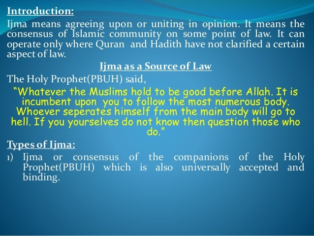 process of meos conversion to islam Reader approved how to become a muslim three parts: converting to islam living according to islamic principles maturing your faith community q&a at over.