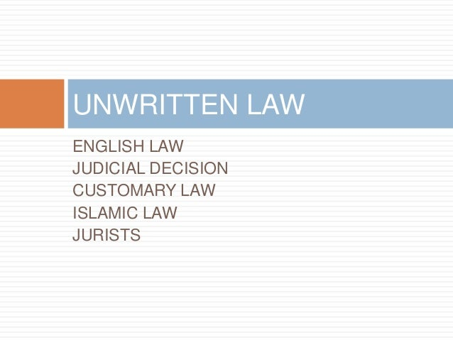essay on english metrical law Law teacher have prepared a number of law dissertation topic examples to help you create a lawteacher the law essay law dissertation topics & ideas.