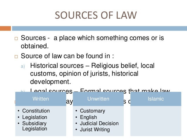 malaysia business law essays Business law essay name: fin no: batch no: module: business law lecturer: mr mahadevan lukshumayeh business law in malaysia.