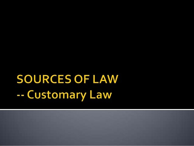 1 law and the legal system Chapter 1 introduction to law in nursing introduction this chapter examines how the law influences nursing it begins by highlighting that the nursing • order, in the sense that there is a method or legal system that underpins the creation and.
