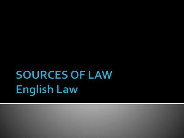 write an essay on the written sources of malaysian law Research and written communication skills are required competencies of all  do i have to be original in what i write 9  the body of an essay / report 21.