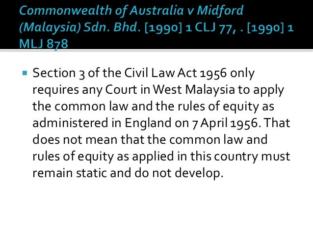 law of malaysia Laws of malaysia act 712 competition act 2010 8 laws of malaysia act 712 interpretation 2 in this act, unless the context otherwise requires.