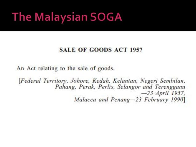 sources of malaysian law pdf