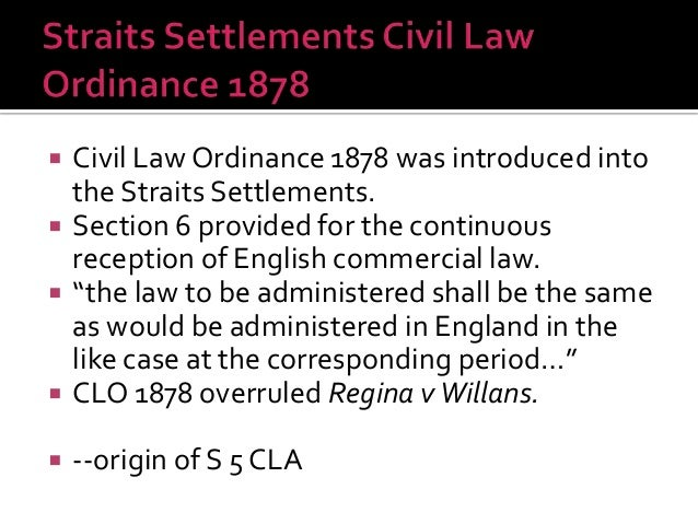 the sources of the english legal Sources of law serve to separate the province of law from the realm of non-law   at the origin and thus a 'source' of the english contracts (rights of third.