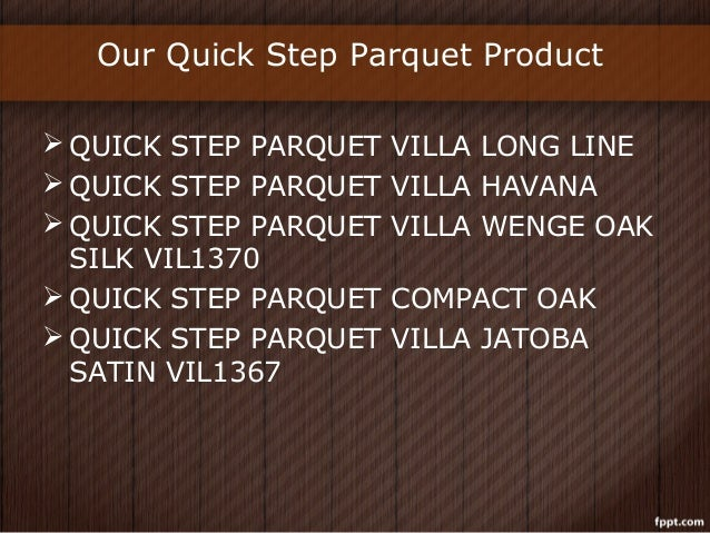 parquet quickstep quickstep parquet villa polar oak matt. Black Bedroom Furniture Sets. Home Design Ideas