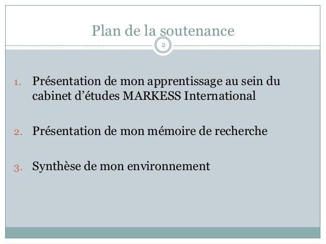 ESC Amiens_Henri Lefèvre_Soutenance de Grand Oral Slide 2
