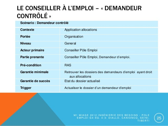 cv conseill u00e8re en insertion professionnelle  u2013 sherlockholmes quimper