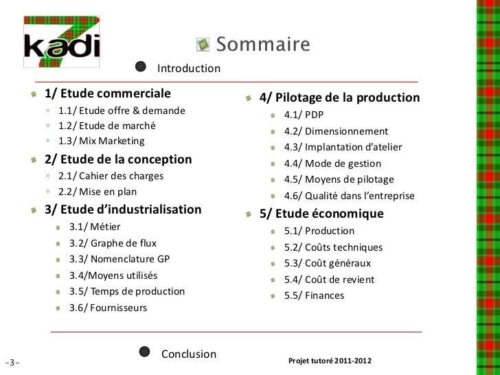 Soutenance kadi7 Slide 3