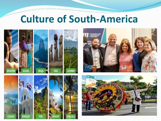 south american culture Download south american culture stock photos affordable and search from millions of royalty free images, photos and vectors thousands of images added daily.