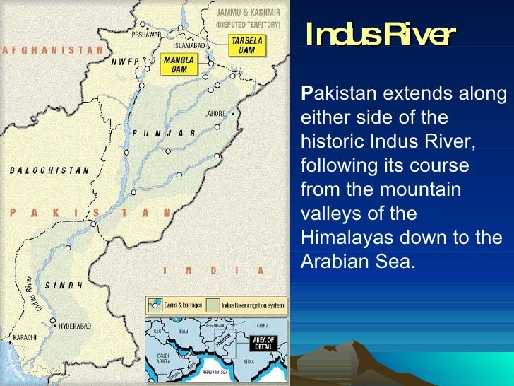 japan on map, himalayas on map, lena river on map, kashmir on map, ganges river on map, himalayan mountains on map, yellow river on map, indian ocean on map, great indian desert on map, bangladesh on map, krishna river on map, yangzte river on map, deccan plateau on map, jordan river on map, persian gulf on map, aral sea on map, gulf of khambhat on map, irrawaddy river on map, gobi desert on map, eastern ghats on map, on indus river on map eurasia
