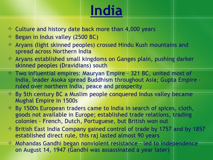 South Asia Powerpoint  South Asia Powe...