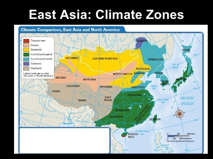 east asia region essay East asia was one region which suffered the brunt of the cold war, being divided  on the lines of allegiance to one of the two world powers.